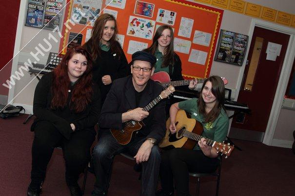 Longcroft School Music Workshop006