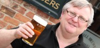 The Chequers: Micro Pub Opens Up In Beverley