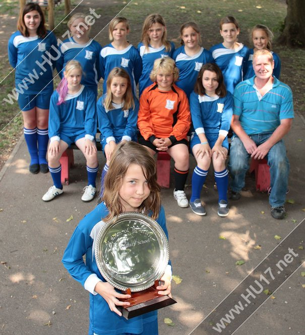 St Nickabocas Win The Joe Wheatley Memorial Trophy