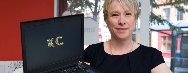 Bargain PCs On Offer To Help People Get Online