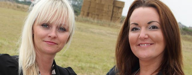 Peter Andre And A Host Of Stars To Grace Farmers Festival