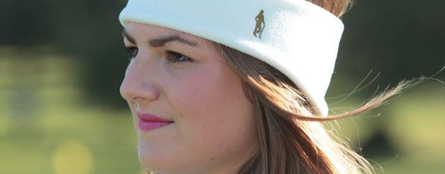 Amanda's Golf Wear : Putting Ladies Fashion On The Tee
