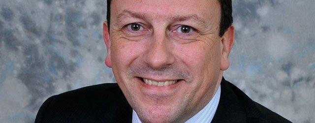 Hobson & Porter Secures £4.5 Million Of Work