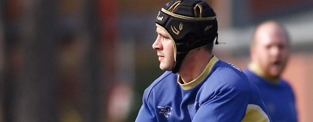RUGBY LEAGUE : East Hull Far Too Good For Blue & Golds