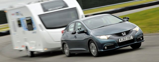 Personal Contract Hire From Honda - Don't Lose Out As The Car's Value Depreciates