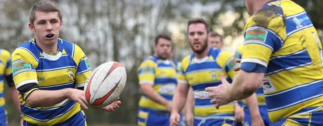 Beverley ARLC Without Match Due To Rugby League World Cup