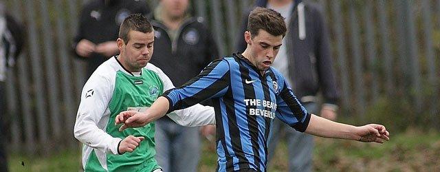 Nicholson Header Stuns Colts As Inter Win The Derby
