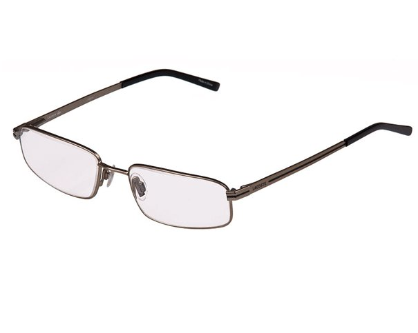 Unwanted Specs Appeal For Developing World