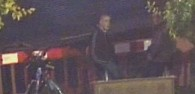 CCTV Images Released Of Men Police Would Like To Speak To