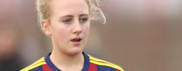 Yellows Move Clare At The Top After Convincing Win