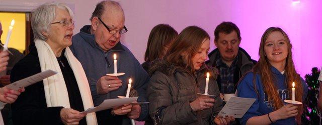 The Brink Christmas Fair @ Molescroft Pavilion