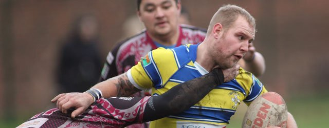 Hubbard Shines But Beverley Let Lead Slip Late On