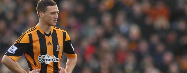 Beverley Branch Of Hull City Supporters Club Confirm James Chester As Guest
