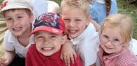 Lotto Fundraising For Local School