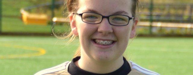 Wheeldon Scores Four As United Win Against Pinefleet