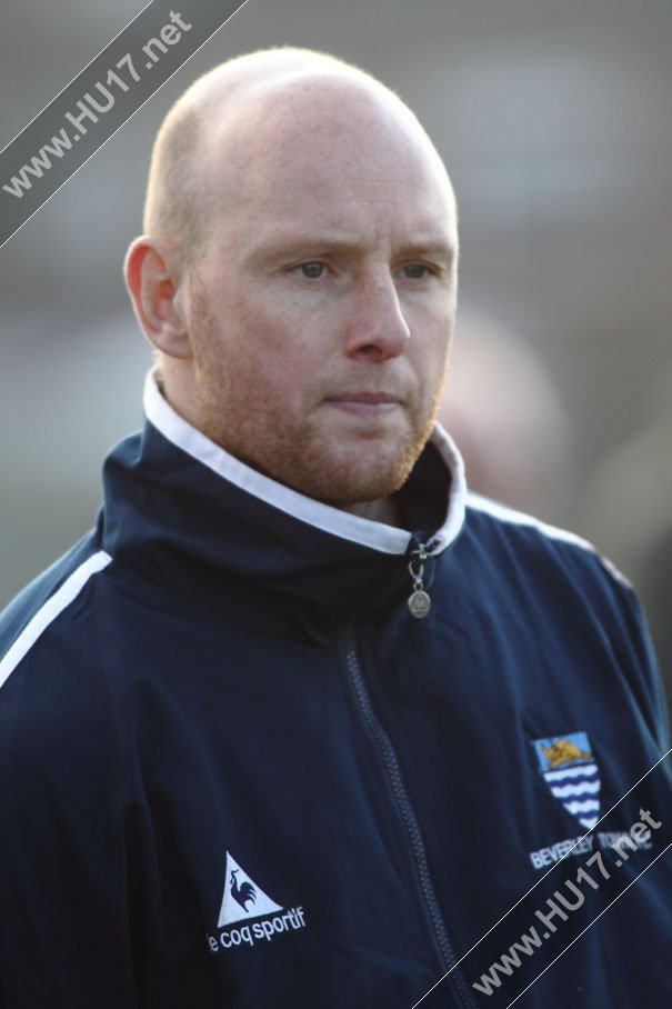 Ricardo : Goole Can Influence The Destiny Of The HPL Title