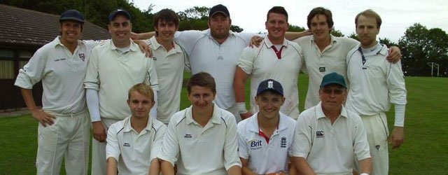 New Appointments Made At Cherry Burton CC