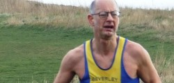 The culmination of this year's East Yorkshire Cross Country League races saw success for several Beverley Athletic Club athletes. Organised by Bridlington Road Runners