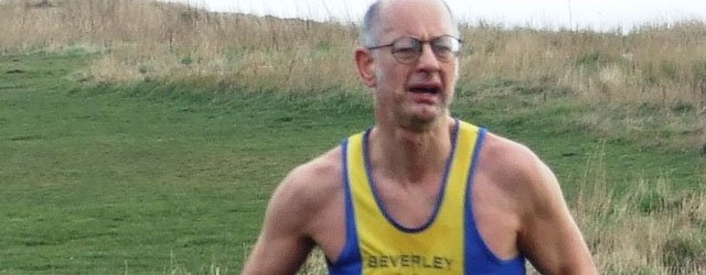 Beverley Athletic Club Enjoy Great Success At Sewerby