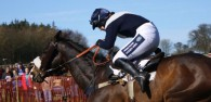 YOUR PICTURES: Point-to-Point @ South Dalton
