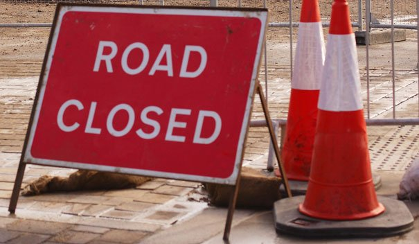 Beverley Integrated Transport Plan Sees Temporary Road Closure Of Lincoln Way