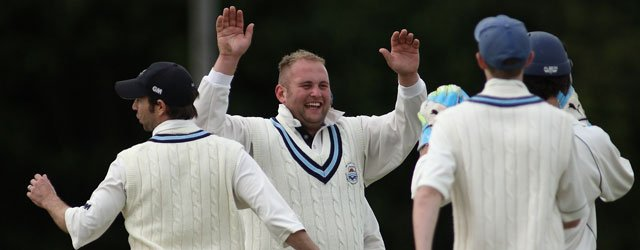 Welburn Guide Thirds To Victory Over Brandsburton