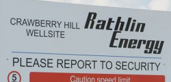 Rathlin Energy UK is asking for a further two years to complete their test drilling for gas and oil at Crawberry Hill near Walkington, East Riding.