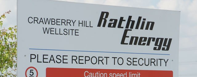 Rathlin Energy : Latest News Letter To Be Issued