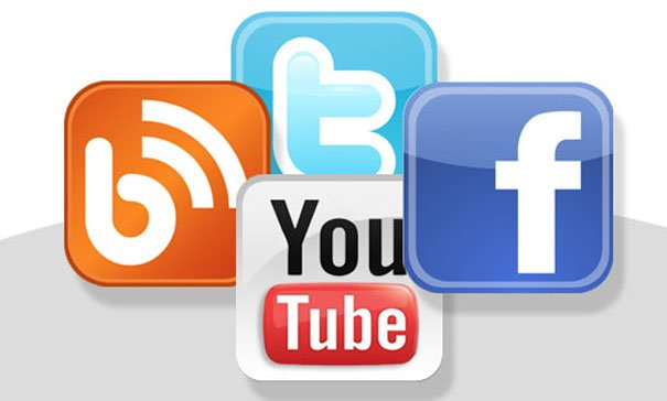 Council To Contemplate Social Media To Keep High Feedback Standards