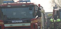 The Fire Brigades Union will take further industrial action from 18:00hrs on Friday 31 October through to 18:00hrs on Tuesday 4 November