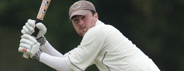 Welburn Praises Nightingale After Beverley Claim All 30 Points At Norwood