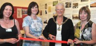 Beverley Community Museum Officially Opened After Refurbishment