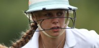 Andrew Rogers Optometrists Pledge Their Support To Ladies Polo Tournament