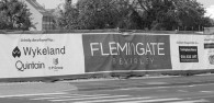 Budding Artists To Have Their Work On Display At Flemingate