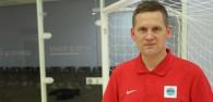 Hull Futsal, Humberside Futsal