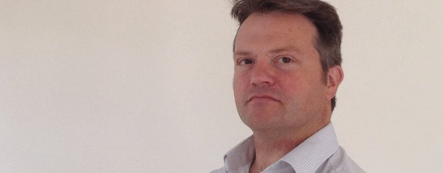 UKIP Beverley and Holderness Select Candidate for 2015 General Election