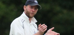Beverley Town Cricket Club 3rd team skipper Sam Welburn took five wickets by the skipper says his side made 'hard work' of the win.
