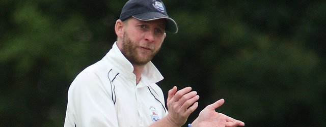 Beverley Eye Up Third Place After Welburn Takes Five Wickets