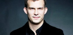 UK debut of celebrated Hungarian pianist Adam Gyorgy, 10th-26th October, performing at concerts in Manchester, Cambridge, Oxford, Beverley Minster