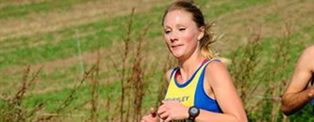 Clean Sweep For Beverley AC At JSR College Canter