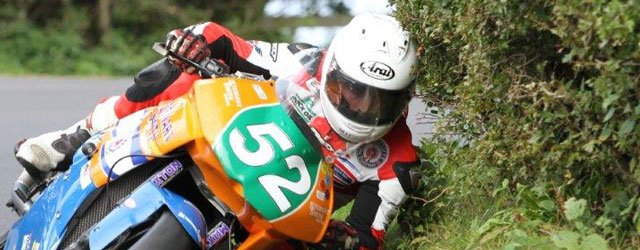 Top Results For James Cowton In Scarborough Gold Cup