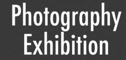 The Viewfinder Photographic Society's popular annual exhibition has been extended by an extra day this year to accommodate the anticipated number of visitors.