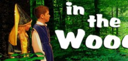 Tickets are now on sale for Beverley Musical Theatre's production, Babes in the Wood that will take place in December at the Beverley Memorial Hall.