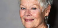 Dame Judi Dench calls for support for East Riding Theatre