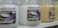 Coletta And Tyson Continues Link-Up With Leading Candle Retailer For Series Of Workshops