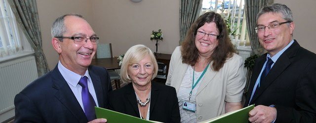 East Riding Celebration Rooms Celebrate A New Look