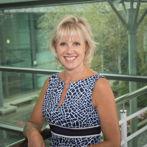 Yorkshire NHS Organisations Come Together To Form £90m Business