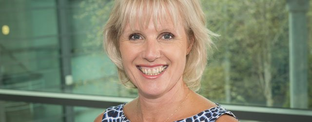 Two Yorkshire NHS organisations merge to become an £90m business supporting a wide range of NHS and other customers across the region.