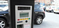 UKIP's Gary Shores Says ERYC Free Parking Scheme Proves Charges Stifle Local Growth