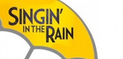 Beverley Musical Theatre are holding open auditions on November 9th for their production of Singin in the Rain.